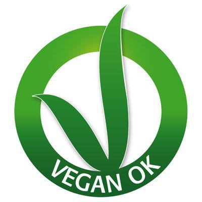 Snack Vegano