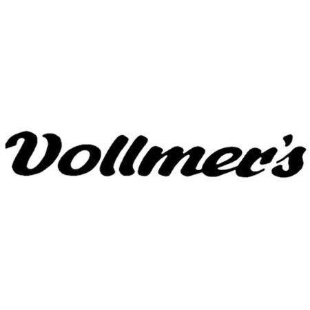 Vollmers Gato