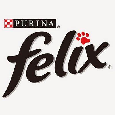Felix Purina