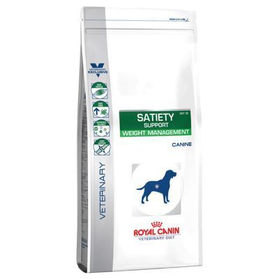 54322_PLA_Royal_Canin_Vet_Satiety_Support_Weight_Management_5_5