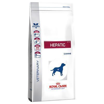 57460_PLA__Royal_Canin_Veterinary_Diet_Hepatic_6_kg_5