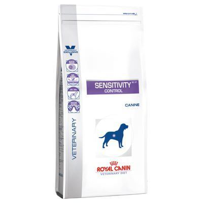 57464_PLA_Royal_Canin_Vet_Sensitivity_Control_5_5