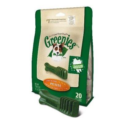 greenies-petite-bolsa-20-uds-340g-g10107467