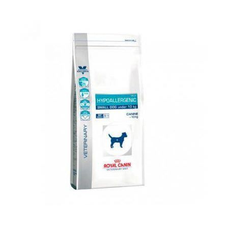hypoallergenic_small_dog_royal_canin