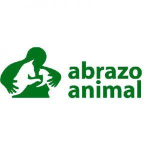 abrazoanimal
