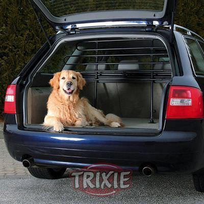 trixie3barras