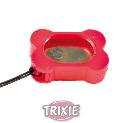 trixieclicker