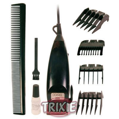Trixie_Perro_Salud_Higiene_2425_h