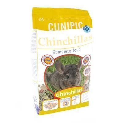 cunipicchinchilla