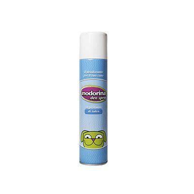 inodorinasdesodorantetalco