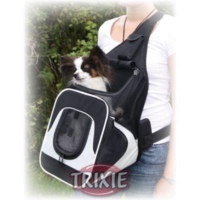 Trixie_Mascota_Bolso_28941_h