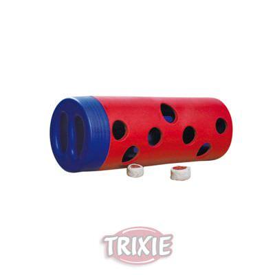 Trixie_Perro_Educación_32020