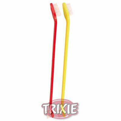 Trixie_Perro_Salud_Higiene_2558_h