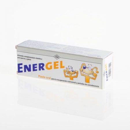 energel