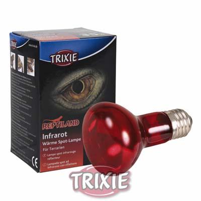 Trixie_Terrario_Iluminación_I_76094_h
