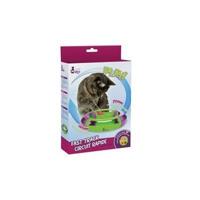 juguete-fast-track-cat-love