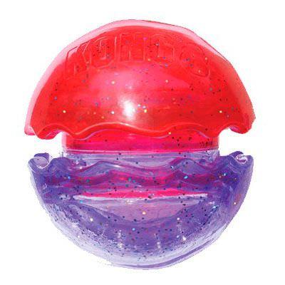 duetball