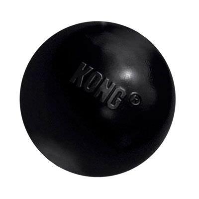 kongextremeball