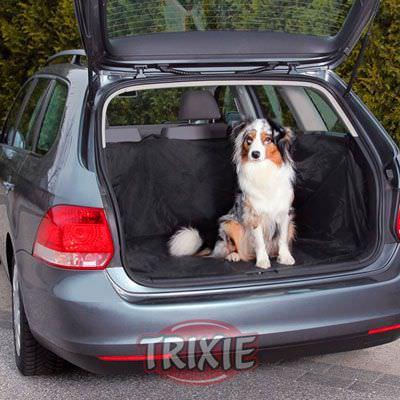 trixie_perro_coche_1318_h