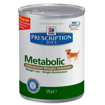 hillsmetaboliclata