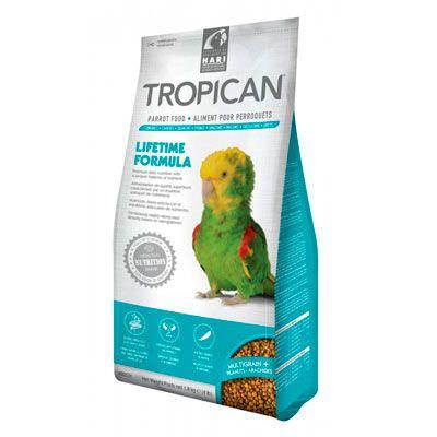 tropican-mantenimiento