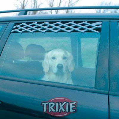 rejilla_coche_trixie