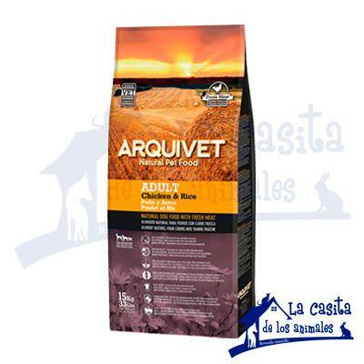 arquivet_adult