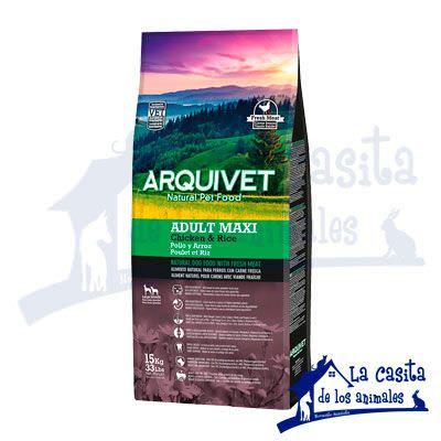 arquivet_adult_maxi