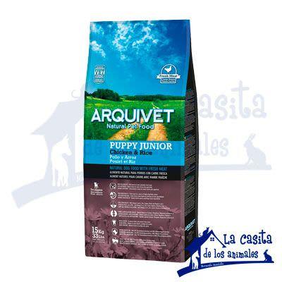 arquivet_puppyjunior