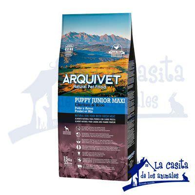 arquivet_puppyjunior_maxi
