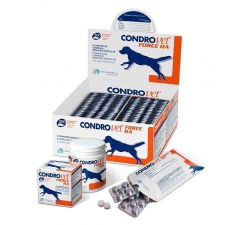 bioiberica-condrovet-force-ha-500-comprimidos_1