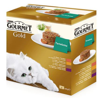 gourmet-gold-tartelette-surtido
