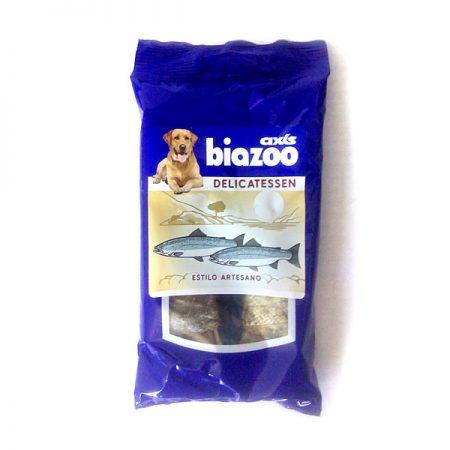 biozoo-delicatessen-artesano-pescado-salmon