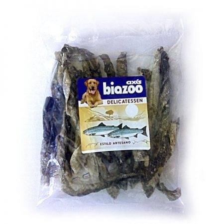 biozoo-rollos-de-salmon-delicatessen