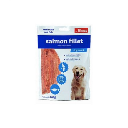 filous-salmon