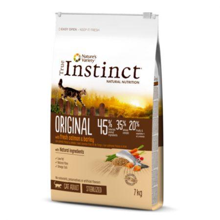 pienso-para-gatos-esterilizados-true-instinct-orig-mta-12667