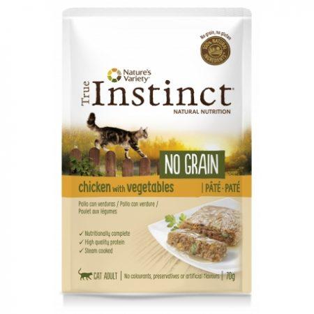 true-instinct-pollo-verduras-70g